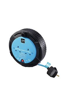 masterplug-10-amp-extension-cord-2-sockets-small-cassette-4-m