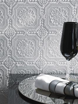 superfresco-buckingham-wallpaper-white