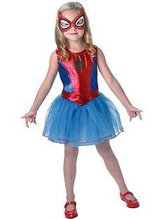 girls-spidergirl-tutu-dress-child-costume