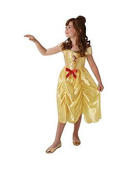 disney-princess-storytime-belle-child-costume