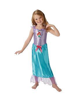 disney-princess-storytime-ariel-child-costume