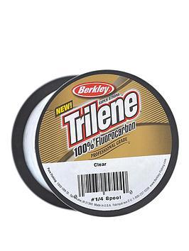 berkley-trilene-tffs12-15-fluorocarbon-clear-line-12lb
