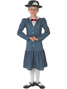 disney-mary-poppins-costume-child-costume