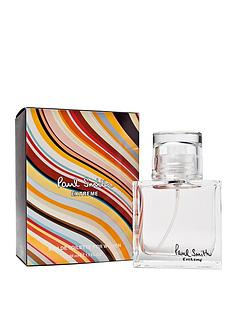 paul-smith-extreme-woman-50ml-edt