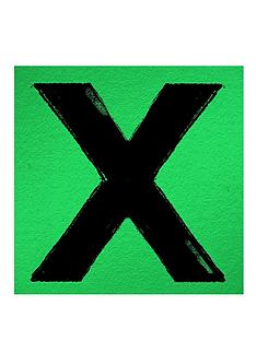 ed-sheeran-x-cd