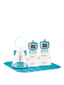 angelcare-ac401-deluxe-movement-and-sound-baby-monitor