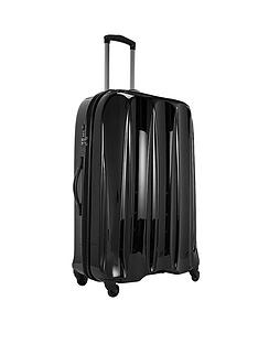 antler-tiber-large-suitcase-black