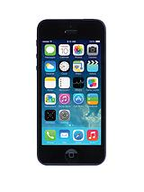 iPhone 5 16Gb - Black - Refurbished