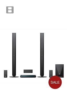 sony-bdv-e4100-1000-watt-3d-blu-ray-home-cinema-system