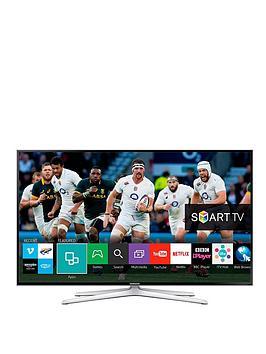 samsung-ue40h6400-40-inch-active-3d-smart-full-hd-led-tv-black