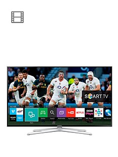 samsung-ue48h6400-48-inch-series-6-full-hd-active-3d-smart-led-tv-black