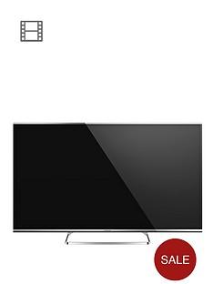 panasonic-tx-55as650b-55-inch-passive-3d-smart-full-hd-led-tv