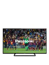 TX-50A400B 50 inch Full HD LED TV