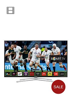 samsung-ue55h6400-55-inch-active-3d-smart-full-hd-led-tv-black
