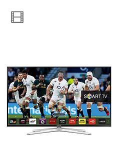 samsung-ue55h6400-55-inch-active-3d-smart-full-hd-led-tv-black