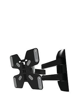 ross-23-37-inch-superior-multi-position-bracket