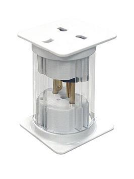 masterplug-travel-adaptor-uk-to-euro-uk-to-usaaus