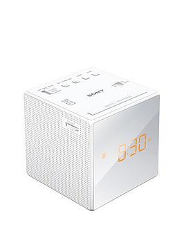 sony-icf-c1-clock-radio-white