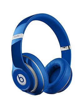 beats-by-dr-dre-studio-wireless-over-ear-headphones-blue