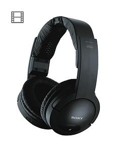 sony-rf865-wireless-headphones