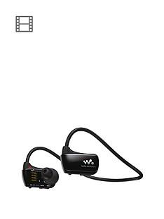sony-nwz-w273s-waterproof-sports-walkmanheadphones--black