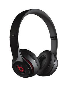 beats-by-dr-dre-solo2-on-ear-headphones-black