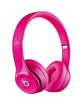 Solo2 On-Ear Headphones