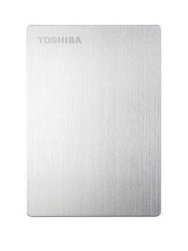 toshiba-slim-mac-1tb-external-portable-hard-drive-silver