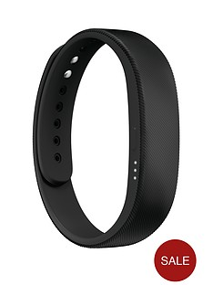 sony-swr10-core-smart-band