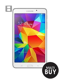 samsung-galaxy-tab-4-quad-core-processor-15gb-ram-8gb-storage-7-inch-tablet-white