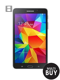 samsung-galaxy-tab-4-quad-core-processor-15gb-ram-8gb-storage-7-inch-tablet-black