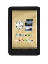 PMT5587 Dual Core Processor, 1Gb RAM, 8Gb Hard Drive, Wi-Fi, 8 inch Tablet- Black