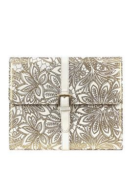 monsoon-satchel-style-ipad-mini-folio-case-creamgold