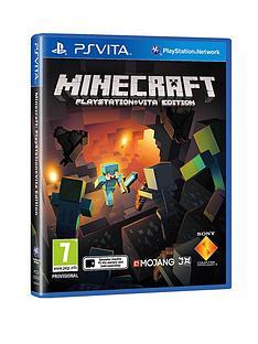 ps-vita-minecraft