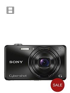 sony-dscwx220b-182-megapixel-cyber-shot-compact-digital-camera
