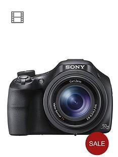 sony-dschx400vb-204-megapixel-digital-camera-black