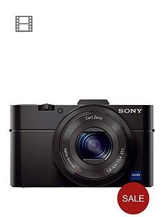 sony-rx100-mk2-202-megapixel-10-type-sensor-advanced-digital-camera-black