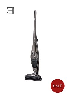 morphy-richards-732002-supervac-2-in-1-cordless-vacuum-cleaner