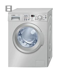 bosch-waq2836sgb-8kg-1400-spin-washing-machine-silver