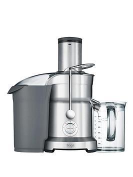 sage-by-heston-blumenthal-bje820uk-1500-watt-nutri-juicer-pro