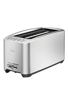 sage-by-heston-blumenthal-bta830uk-4-slice-long-toaster-brushed-stainless-steel