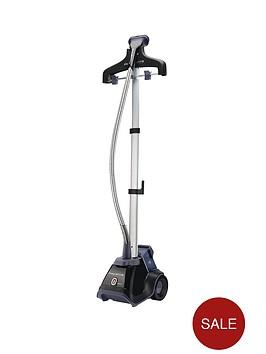 rowenta-is6200-compact-valet-garment-steamer