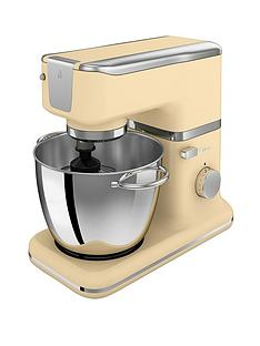 swan-sp21010cn-retro-stand-mixer-cream