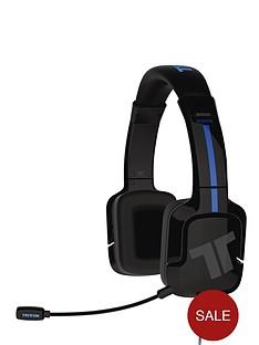 tritton-kama-ps4vita-headset
