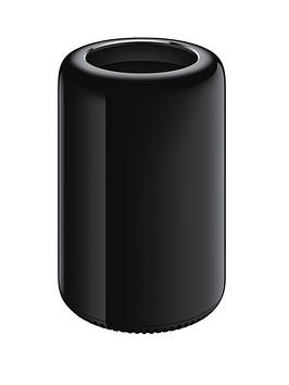 apple-mac-pro-quad-core-intelreg-xeonreg-e5-12gb-ram-256gb-flash-storage