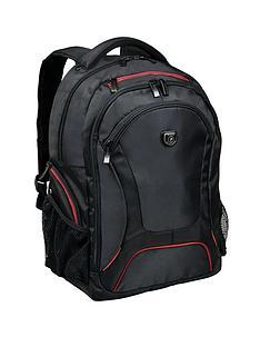 port-designs-courchevel-173-inch-laptop-back-pack