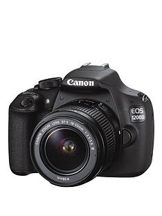 canon-eos-1200d-18-megapixel-digital-slr-camera-with-18-55mm-dc-lens