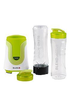 breville-vbl062-blend-active