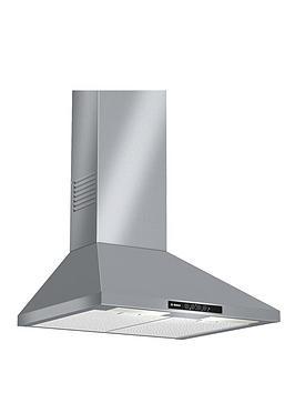 bosch-dww06w450b-classixx-chimney-extractor-hood-brushed-steel