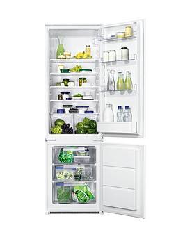 zanussi-zbb28441sa-56cm-integrated-fridge-freezer